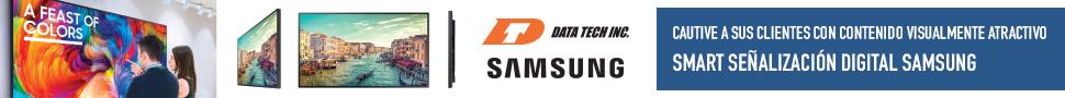 2021-07-29 Samsung Datatech