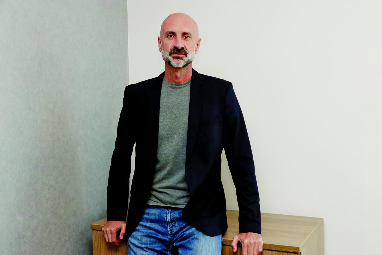 Pablo Lage Channel Sales Director, LATAM