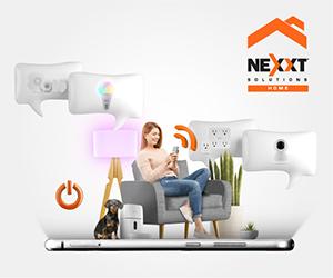 2021-09-15 NexxtSolutions