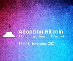 2021-10-11 AdoptingBitcoin