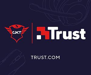 2021-10-14 Trust Americas