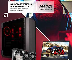 2021-10-18 AMD Intcomex